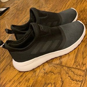 Adidas slip on ortholite float
